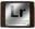 lightroom large png icon