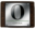 opera large png icon
