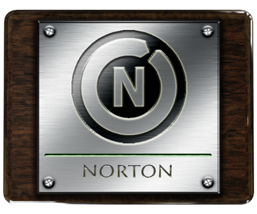 norton large png icon
