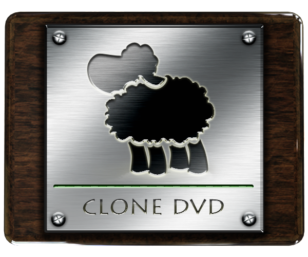 clone large png icon