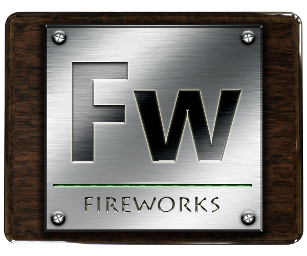 firework large png icon