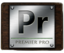 premier large png icon