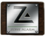 zone large png icon