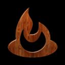 feedburner logo webtreatsetc Png Icon