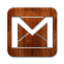 gmail Png Icon