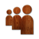 myspace logo webtreatsetc large png icon