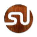 stumbleupon webtreatsetc Png Icon