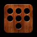 swik logo square webtreatsetc large png icon