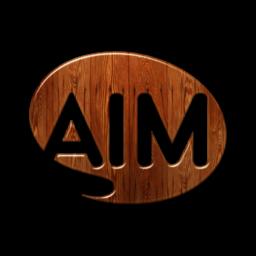 aim webtreatsetc