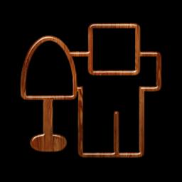 digg logo webtreatsetc
