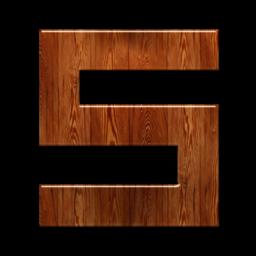 spurl logo webtreatsetc