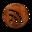circle large png icon