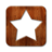 diglog large png icon