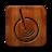 mixx logo square webtreatsetc large png icon