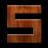 spurl logo webtreatsetc large png icon