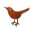 bird large png icon