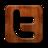 sn large png icon