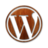 wordpress webtreatsetc large png icon