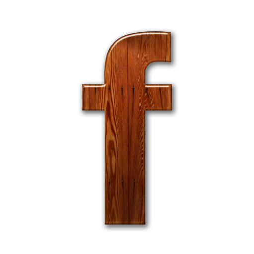 social large png icon