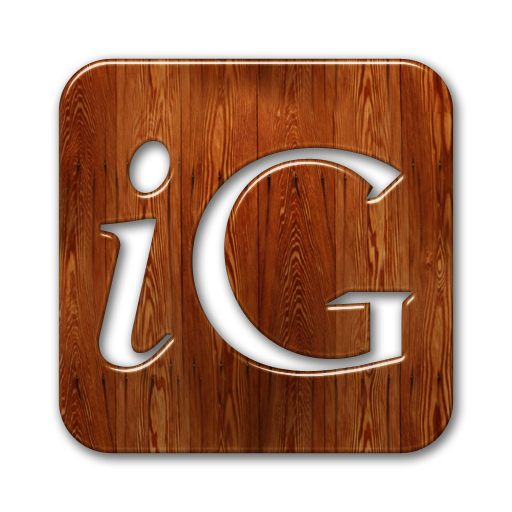 igooglr large png icon