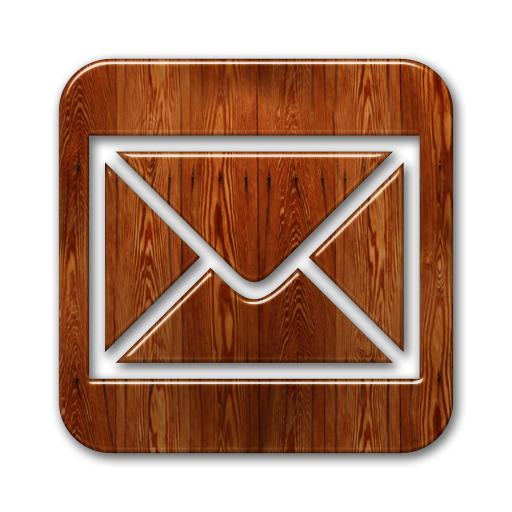 mail large png icon