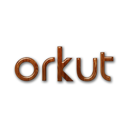 orkut webtreatsetc large png icon