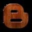 blogger webtreatsetc large png icon