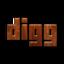 digg webtreatsetc large png icon