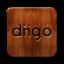 diigo logo square webtreatsetc large png icon