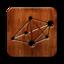 dzone logo square webtreatsetc large png icon