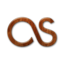 lastfm webtreatsetc large png icon