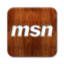 msn large png icon