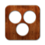 simpy large png icon