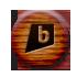 brightkite Png Icon
