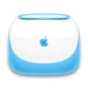 blueberry Png Icon