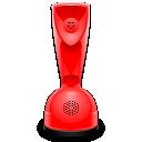 kobra Png Icon