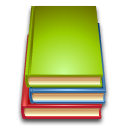 stack Png Icon