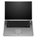 tibook Png Icon