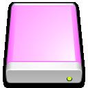 tomomi Png Icon