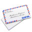 airmail large png icon