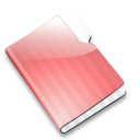 cherry Png Icon