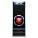 hal Png Icon