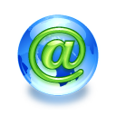 net Png Icon
