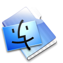 os Png Icon