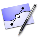 vector Png Icon