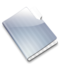 graphite large png icon