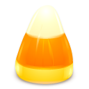 candy Png Icon