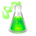 ectoplasm Png Icon
