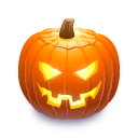 jack Png Icon