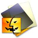 system Png Icon